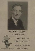 alex-masson-founder-masson-farms