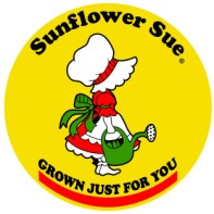 sunflower-sue-logo-masson-farms
